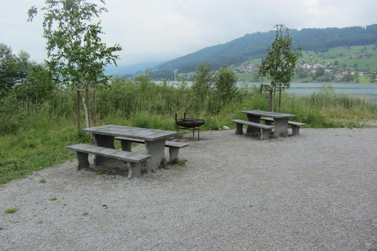 Rastplatz 2