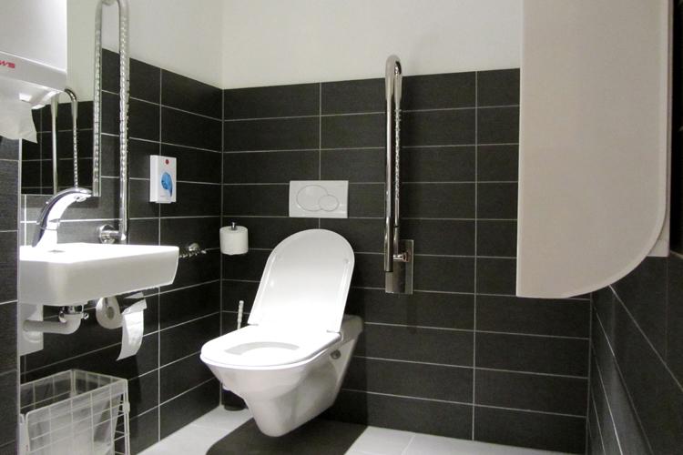 wiesenweg wanderland. Black Bedroom Furniture Sets. Home Design Ideas
