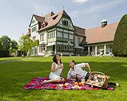 Villa Langmatt