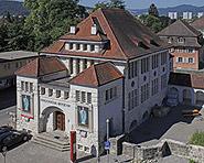 Vindonissa Museum