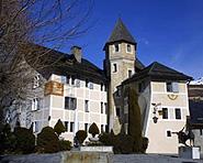 Schloss Villa