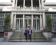 Musée des Beaux-arts des Grisons