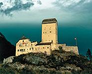 Château de Sargans