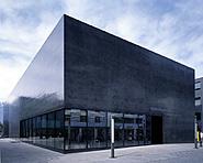 Museo d'arte del Liechtenstein