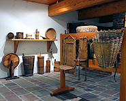 Musée Walser