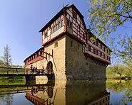 Château de Hagenwil