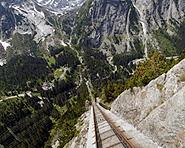 Gelmerbahn