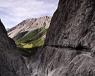 Val d'Uina