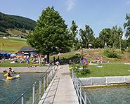 Naturbadi Seelisberg