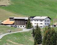 Biohof Salis