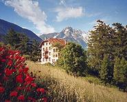Hôtel-Pension Beau-Site