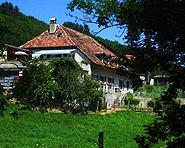 Villa La Butineuse