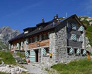 Etzlihütte SAC