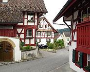 Glattfelden