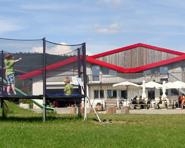 Bauernhof Bolderhof