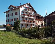Bed & Breakfast Schachehof