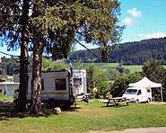 Camping Bois-du-Couvent