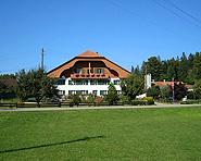 Lindenhof La Tanne