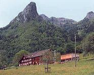 Löhli Hof