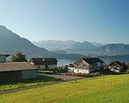 Bauernhof Gehren