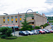 Expo Hotel