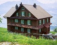 Etschenried-Hof