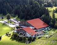Centre de Loisirs des Franches-Montagnes