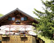 Berghaus Heimeli