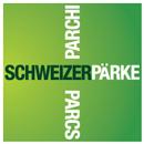 Schweizer Pärke
