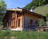 Jugendherberge Seelisberg