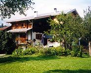 B&B Buchli-Wieland