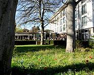 Park Hotel Winterhur