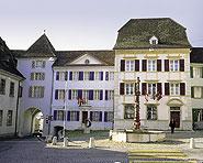 Delémont