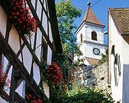 Efringen-Kirchen (D)