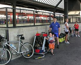 Romanshorn–Genève