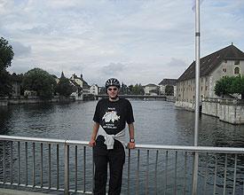 21_Skate_Across_Switzerland