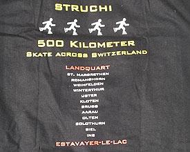 30_Skate_Across_Switzerland
