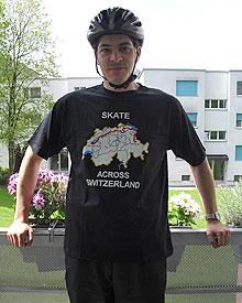 32_Skate_Across_Switzerland