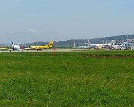 3_Glatt_Flughafen_DSCN3818