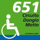 Circuito Dongio-Motto