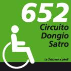 Circuito Dongio-Satro