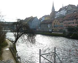 Baden_P1130207