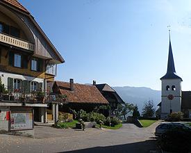leifheit suszarka pionowa classic tower 450 jörg steigerhout
