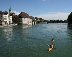 KL_001_02_Solothurn_1