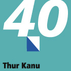Thur Kanu