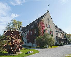 Kreuzlingen_Seemuseum_Aussen_2013.jpg