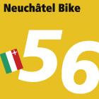 Neuchâtel Bike