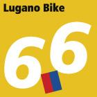 Lugano Bike