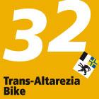 Trans-Altarezia Bike