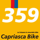Capriasca Bike